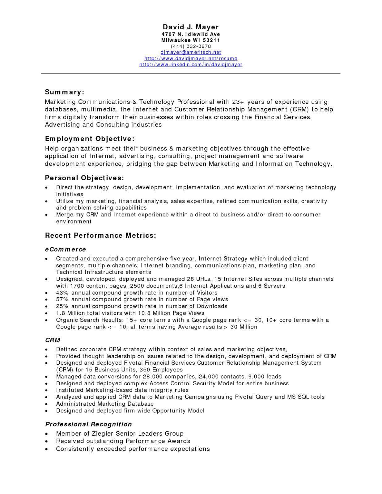 Fresh Essays cover letter for communication consultant