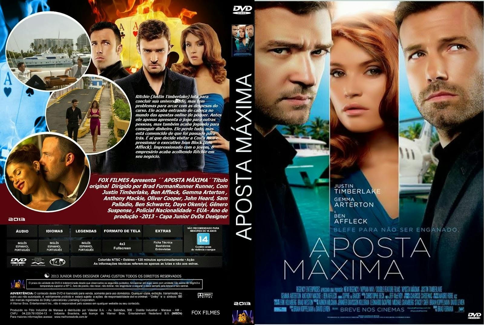 http://3.bp.blogspot.com/-G4zQ_Gi0qbI/UlM7-5sDBTI/AAAAAAAABlQ/hw3oPcZ44cs/s1600/APOSTA+MAXIMA++01.JPEG