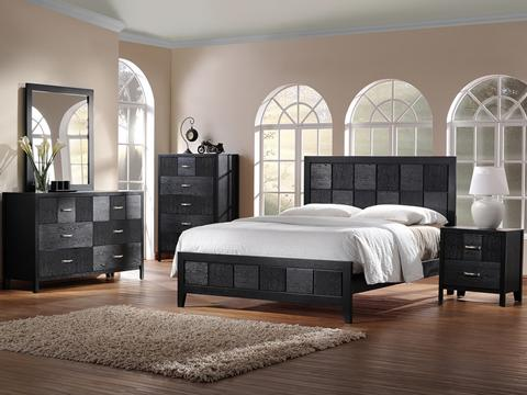 Chicago Furniture | Interior Express Outlet Blog: Affordable