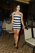 Sanjana latest glam pics-thumbnail-8