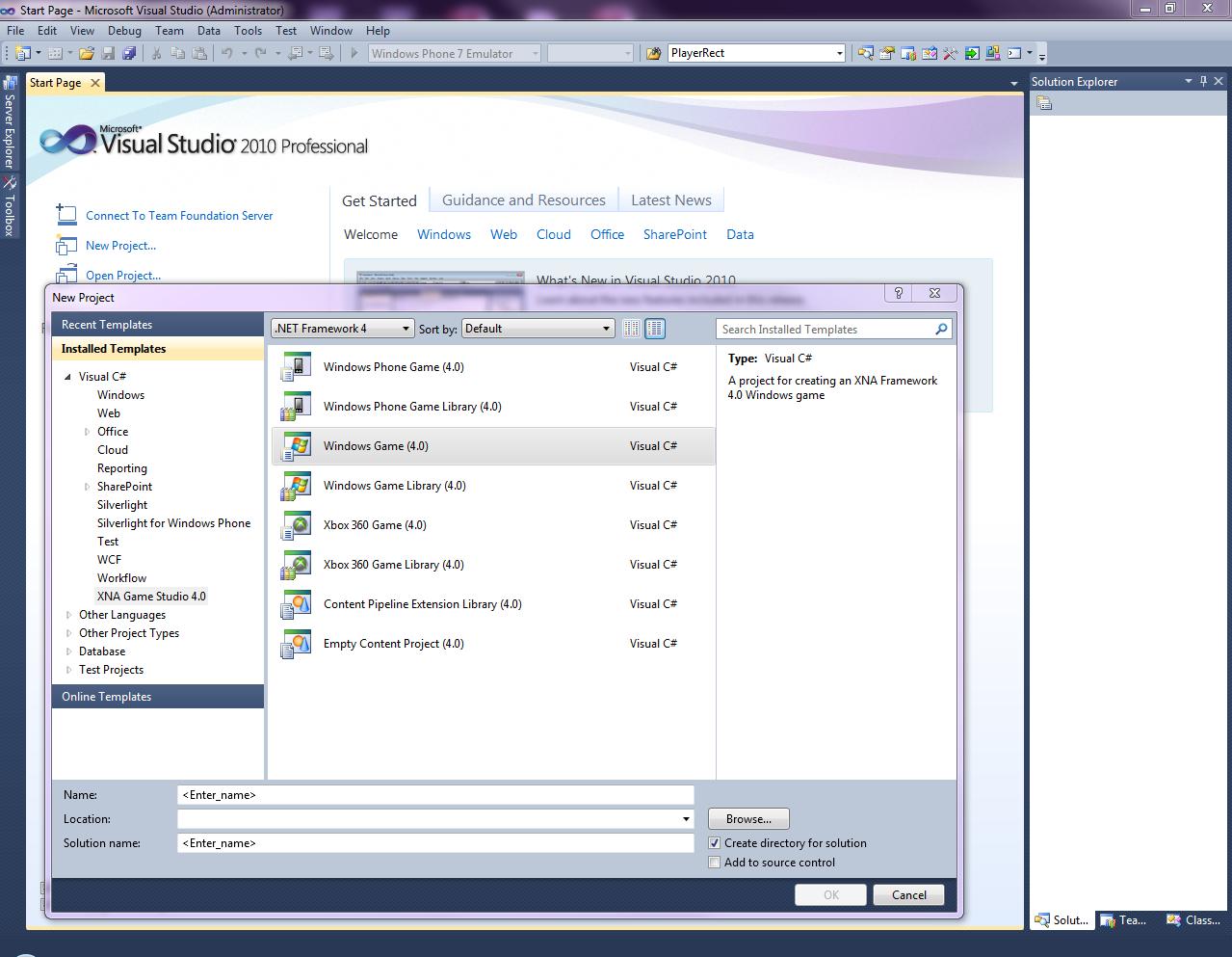 Microsoft xna game studio 4 0 learn programming now pdf download