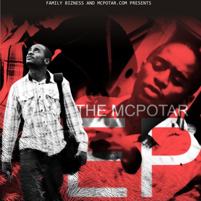 http://bit.ly/epmcpotar