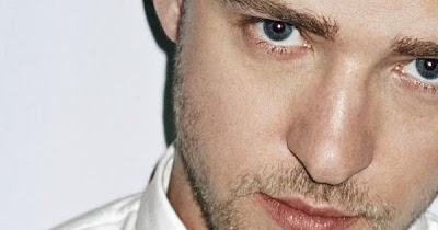 Justin Timberlakes FutureSex/LoveSounds: 10 Things