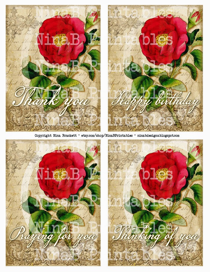 https://www.etsy.com/listing/191193705/printable-card-fronts-with-vintage-rose?ref=shop_home_active_1