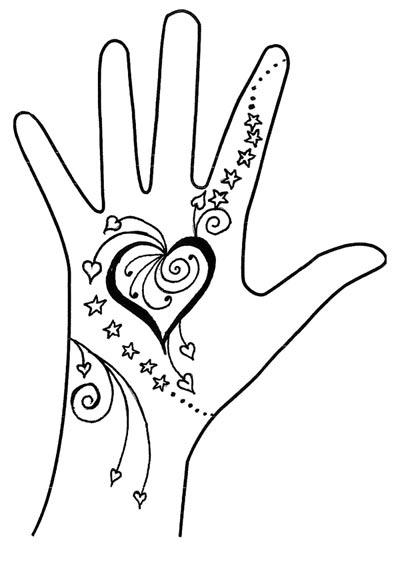 Mehndi Design Mehndi Designs Mehndi Designs For Hands Arabic Mehndi