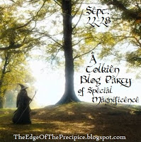 http://theedgeoftheprecipice.blogspot.com/2015/09/a-tolkien-blog-party-of-special.html