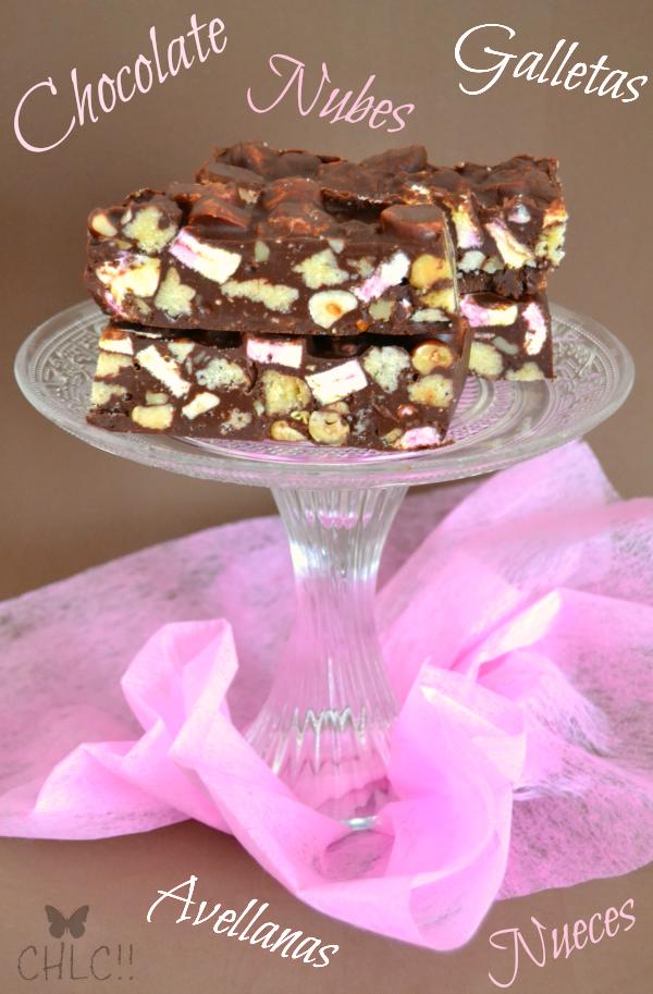 barritas-de-chocolate-crujiente-recetas-peggy-porschen