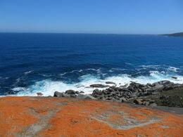 Живописные виды Австралии, отзывы, перехать, цены, туры