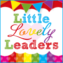Little Lovely Leaders