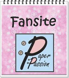 http://paperpassionpl.blogspot.com/2014/07/fansite.html