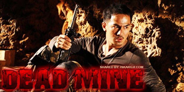 Download film dead mine Full Movie Blueray gratis Subtitle Indonesia