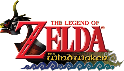 The Legend of Zelda The Wind Waker Download Wii Games