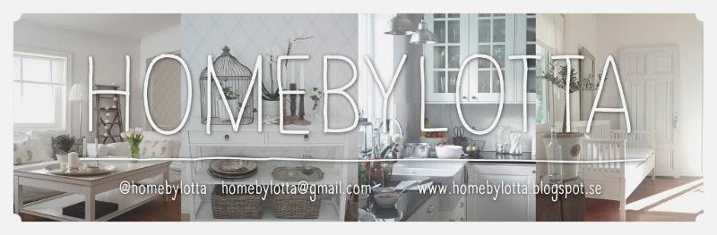 homeby Lotta