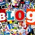 8 Blog Selain Blogger dan Wordpress Beserta Penjelasanya