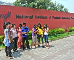 NIFT Teaching Faculty Recruitment Application Form 2013