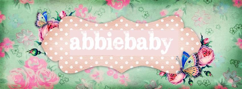 abbiebaby