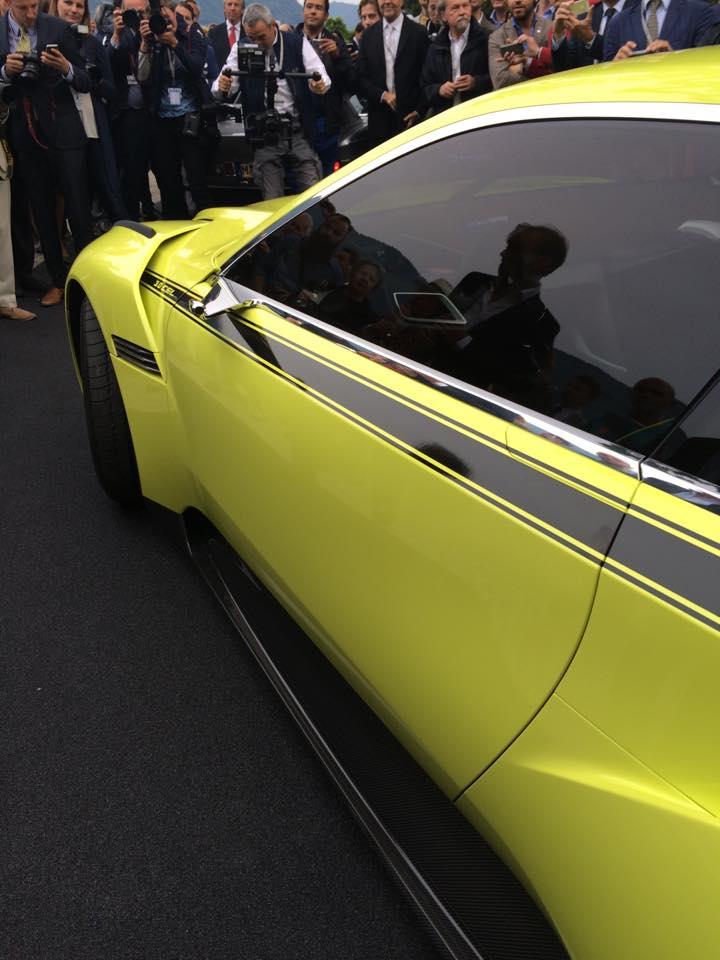 2015 -[BMW] 3.0 CSL Hommage - Page 2 BMW0-30CSL-Hommage-7