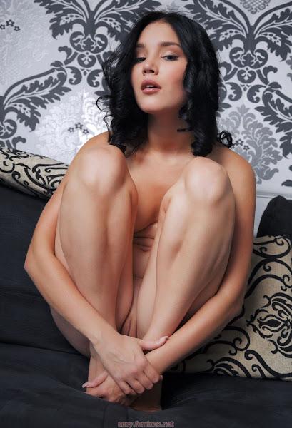 普通女性裸体 - sexy malena - i am good in bed ( 12 pics )