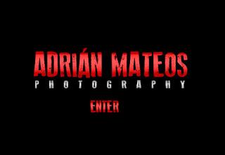www.amateos.net