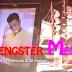 Tonton Gangster Melor Telemovie