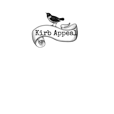 Kirb Appeal