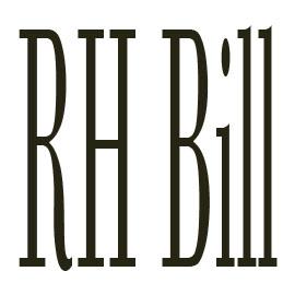 rh bill article Hindi dapat magpatibay ng batas ex post facto o bill of attainder  o mga asosasyong itinatag sa ilalim ng batas ng pilipinas na ang animnapung porsyento.