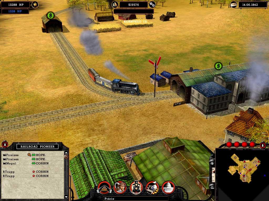 http://3.bp.blogspot.com/-G5ESgGZpS3s/TlNet9P9MPI/AAAAAAAAARE/vBbkXp1Dneg/s1600/Railroad+Pioneer+Wallpapers+%2528www.gameswallpapersatoz.blogspot.com%2529.jpg