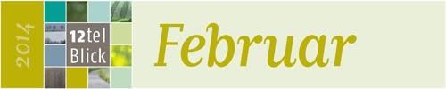 http://tabea-heinicker.blogspot.de/2014/02/zeigt-her-eure-fotos.html