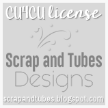 Scraps and TUbes