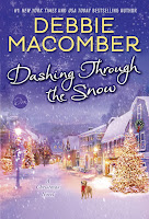 http://discover.halifaxpubliclibraries.ca/?q=title:dashing through the snow author:macomber