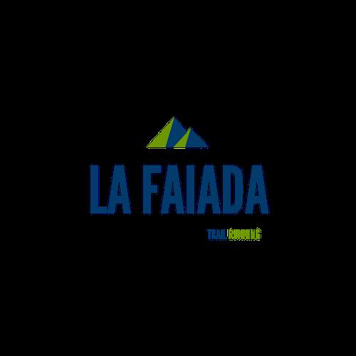Trail La Faiada