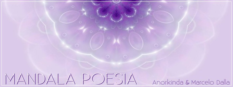 Mandala Poesia