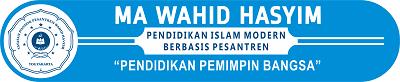 MA Wahid Hasyim Yogyakarta