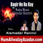 http://audionohay.blogspot.com/2014/10/alamadar-rannvi-nohay-2015.html