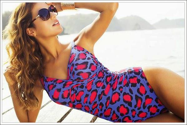 http://www.royal-blue.jp/brand/fantasie_swimwear/portofino.html