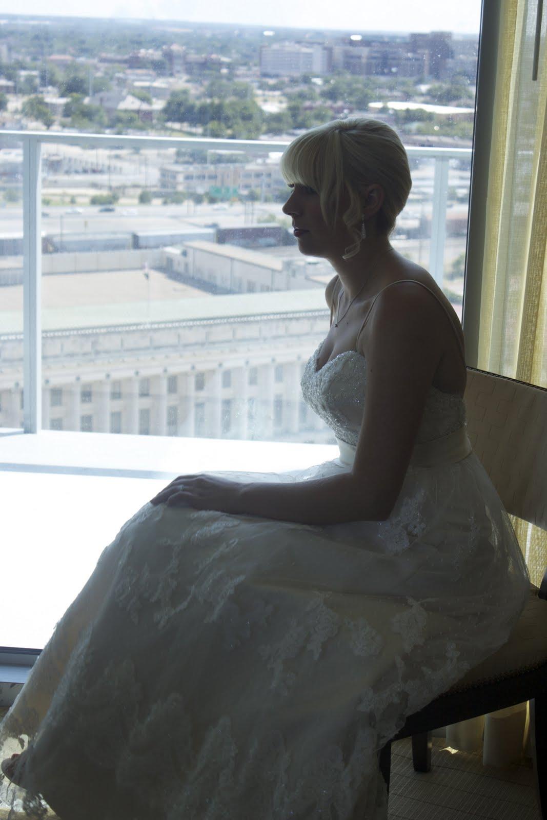 Crafty Texas Girls A Beautiful Wedding