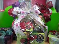 http://rosespantry.blogspot.co.nz/2013/10/fruit-world-whangaparaoa-sooo-much-more.html