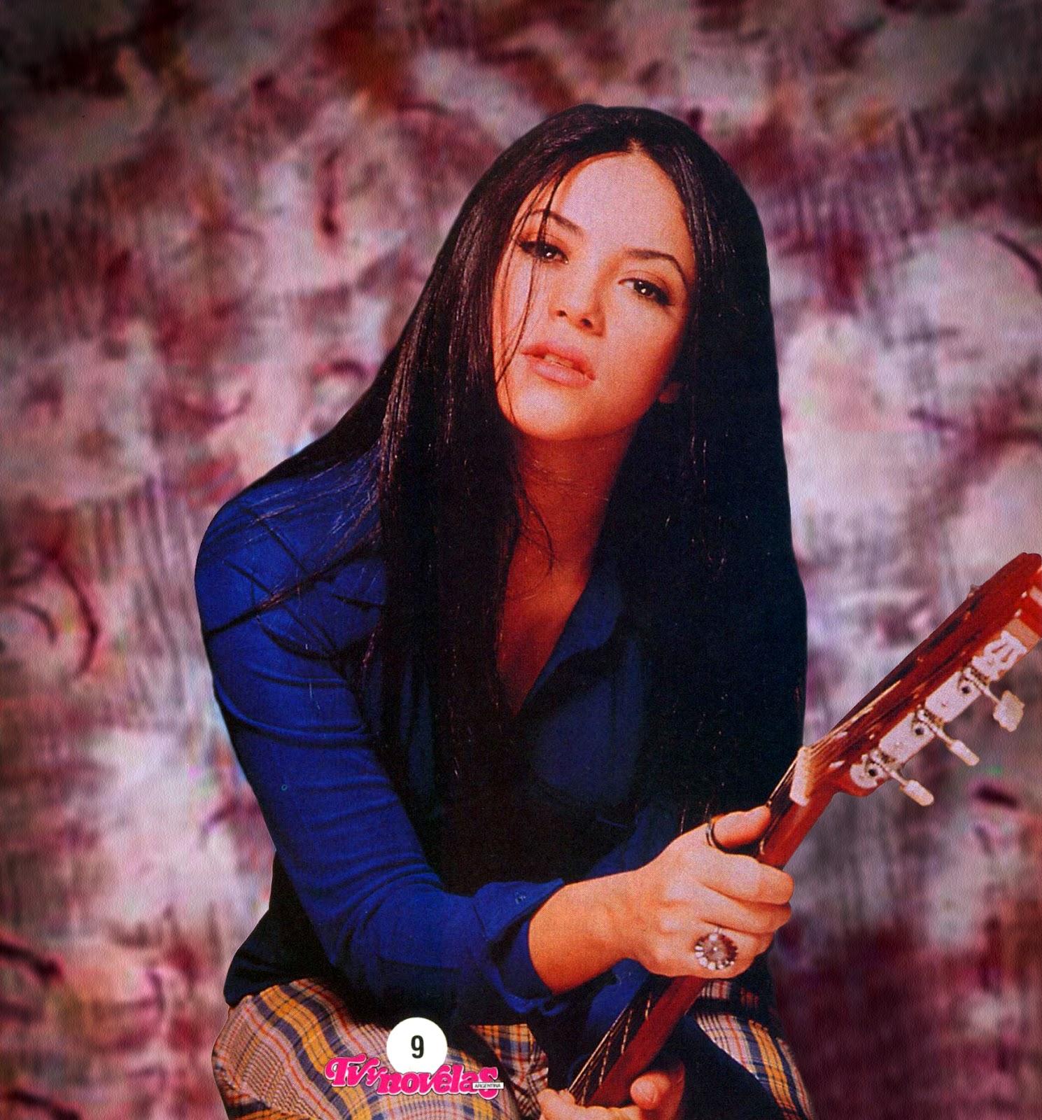 http://3.bp.blogspot.com/-G5NQC7r_v74/T02se13YsXI/AAAAAAAAFEY/z5bM_P5bF00/s1600/shakira-1996-b-c.jpg