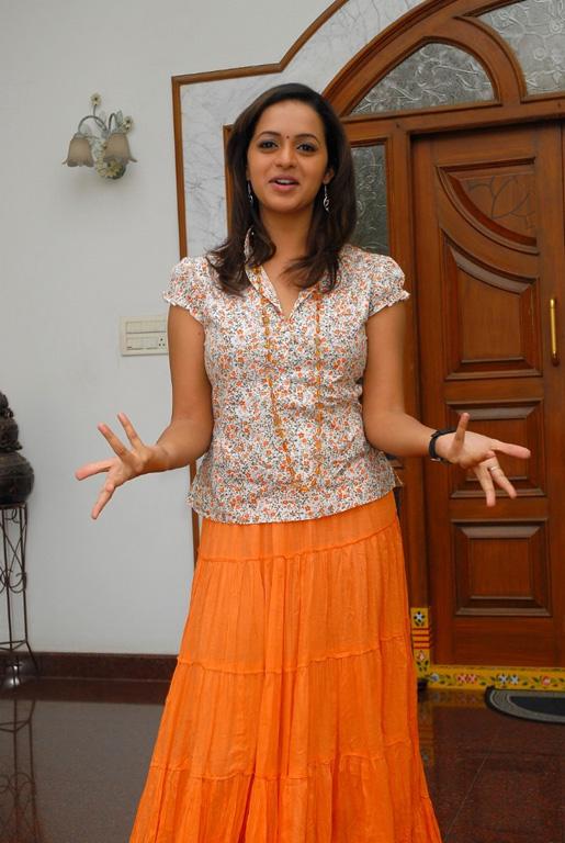 actress xray pic Tamil