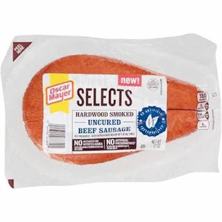 5053662 as well New 11 1 502 Oscar Mayer Selects Dinner Sausage Printable Coupons also Productlisting further 2 00 Oscar Mayer Selects Dinner Sausage New Coupon besides Oscar Mayer Selects. on oscar mayer selects dinner sausage coupon