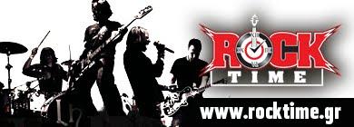 www.rocktime.gr