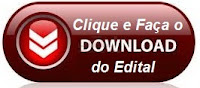 Inscrições Concurso OMPANHIA DE ELETRICIDADE DO ACRE – ELETROACRE - 2014