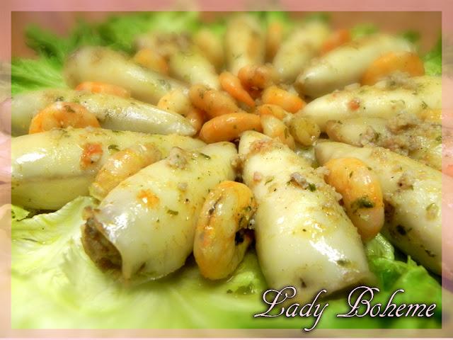 hiperica_lady_boheme_blog_cucina_ricette_gustose_facili_e_veloci_calamari_ripieni_con_mortadella_calamari2+copia.jpg