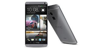 Verizon HTC One Max HTC6600LVW