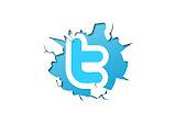 FtG on Twitter