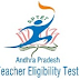 APTET 2014 Admit Card Download Now