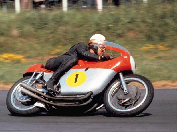 union gftp classic racing motorcycles
