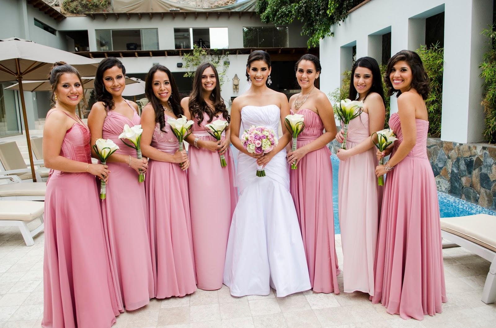 Excelente Menta Las Damas De Honor Imágenes - Ideas de Vestido para ...