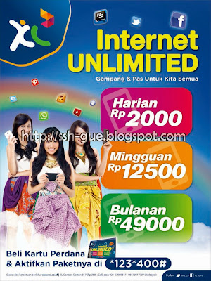 Search Results for: Paket Internet Kartu As 2014