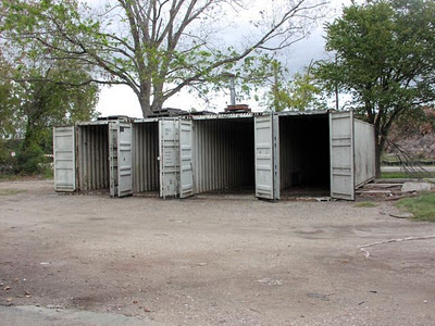 Texas container homes jesse c smith jr consultant container photos for sale houston texas - Container homes houston ...